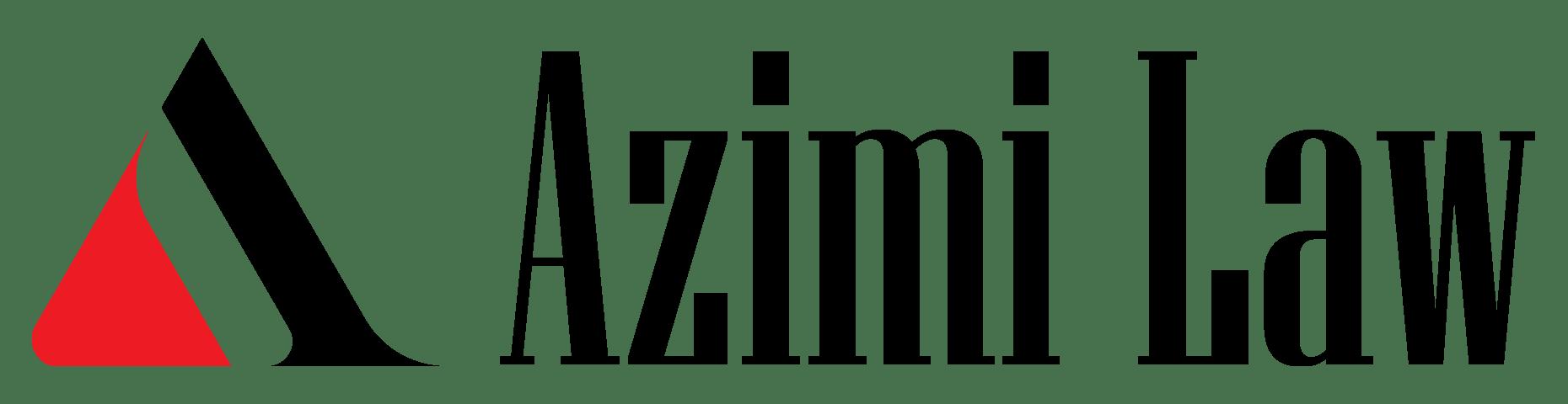 Azimi Law